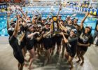 2019 Women's NCAA Championships Final Scoring Summary