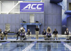 ACC Announces that Fall Sports Will Begin Play in Week of September 7-12