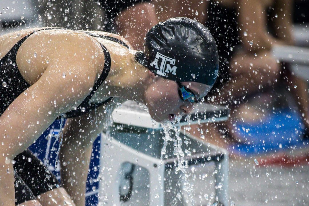 2019 Canadian Swimming Trials: Day 5 Finals Live Recap