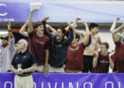 Florida State Picks Up Verbal from German Record-holder Peter Varjasi