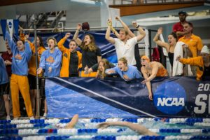 Six Tennessee Seniors Opting to Use Fifth Year of NCAA Eligibility