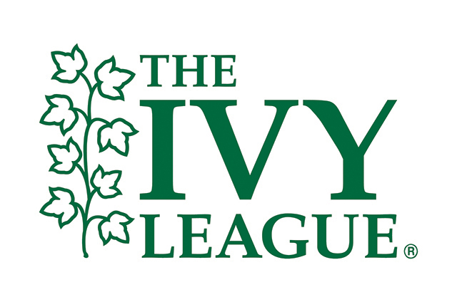 Venema, Marquardt, Pasadyn Share 2020 Women's Ivy League Swimmer of the Meet