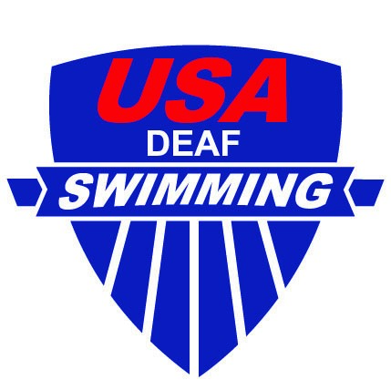 USA Deaf Swimming Selects National Team for 2019 Championships