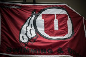 Men's Pac-12 Picks Revisited: Utah Overperforms Expectations, Nabs 4th