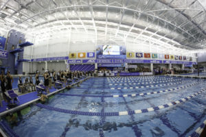 2021 ACC Men's Champs: Day 2 Prelims Live Recap