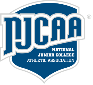 US' 2 Largest Junior College Athletics Orgs Will Push All Sports to the Spring