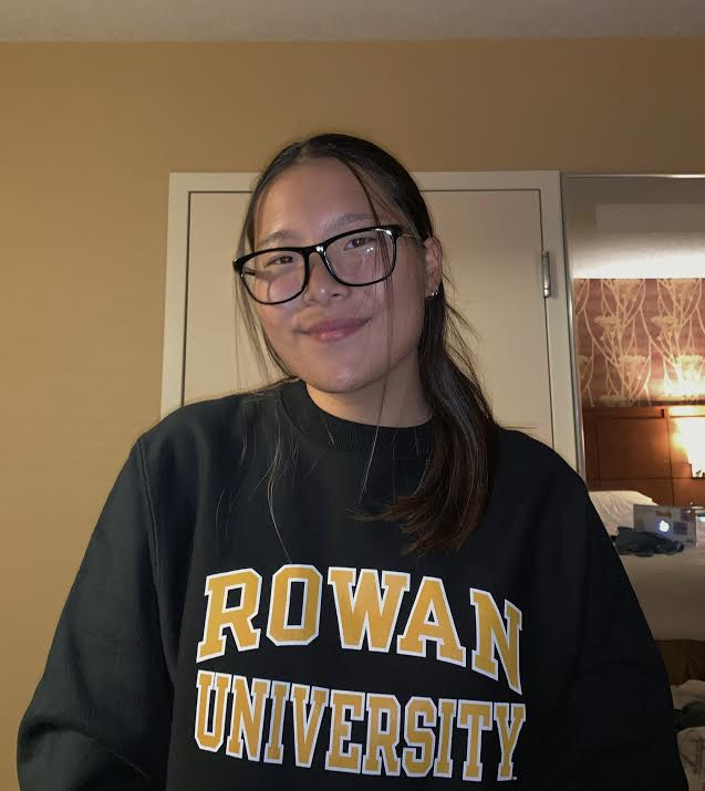CA Breaststroker Yoo Announces Commitment to D-III Rowan University