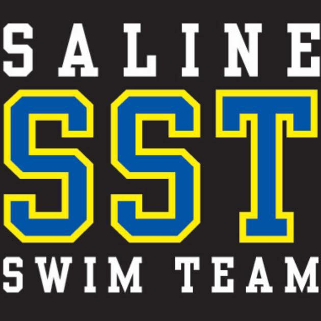 Saline Swim Team Hires Derick Roe as Co-Head Coach
