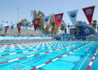 California Loosens COVID Restrictions, Allows Inter-Team Competitions