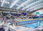 Beyond The Lane Lines: Gender Balance Within Swim Ireland