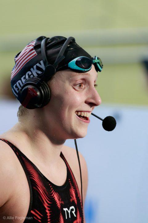 SwimSwam Pulse: 80% Say Swimmers Are Determining ISL Team Fandom