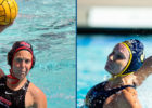 East Bay's Bill, UC San Diego's Schilling Named WWPA Players of the Year
