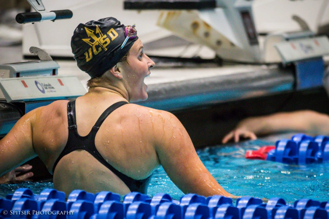 Balancing Water Polo: A Look at the 2018-19 Dual Sport Athletes