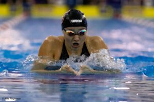 Drabot Triples in Stanford Win Over UCLA