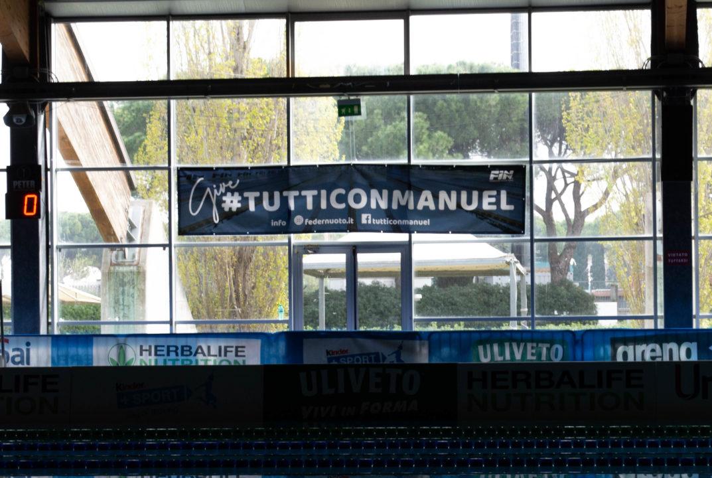 Manuel Bortuzzo: Per Il Pubblico Ministero Fu Tentato Duplice Omicidio