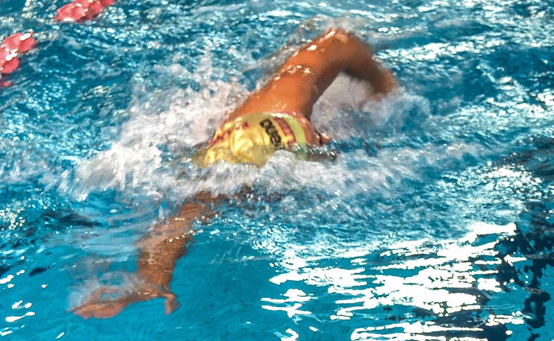 Ufficializzate Le Nazionali Di Nuoto E Pallanuoto Per Le Universiadi Di Napoli