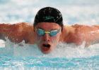 SwimSwam's Top 100 For 2021: Men's #20 - #11