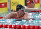 2019 British Swimming C'ships Day 3 Recap: Duncan Scott 47.87