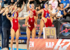 Olympiacos, Sabadell Set for Rematch of 2015 Final for Euro League Title