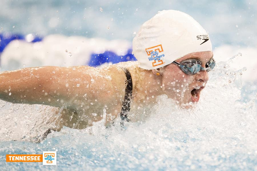 SwimSwam Pulse: 44% Most Excited For Tennessee Invite
