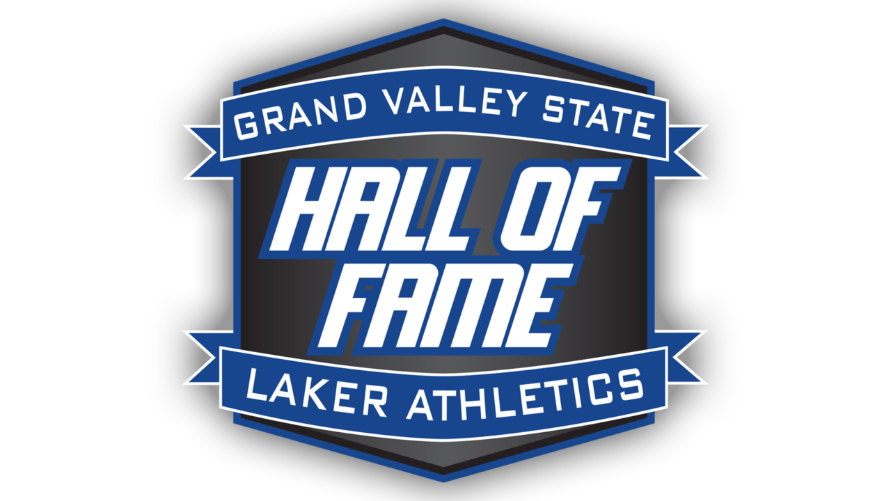 Kelly VanDyke Named to Grand Valley Athletics Hall of Fame