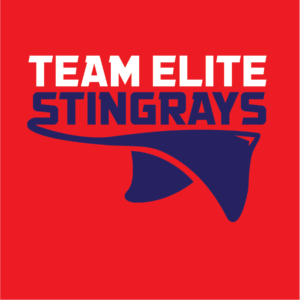 Team Elite Stingrays and Marsh Swim Academy