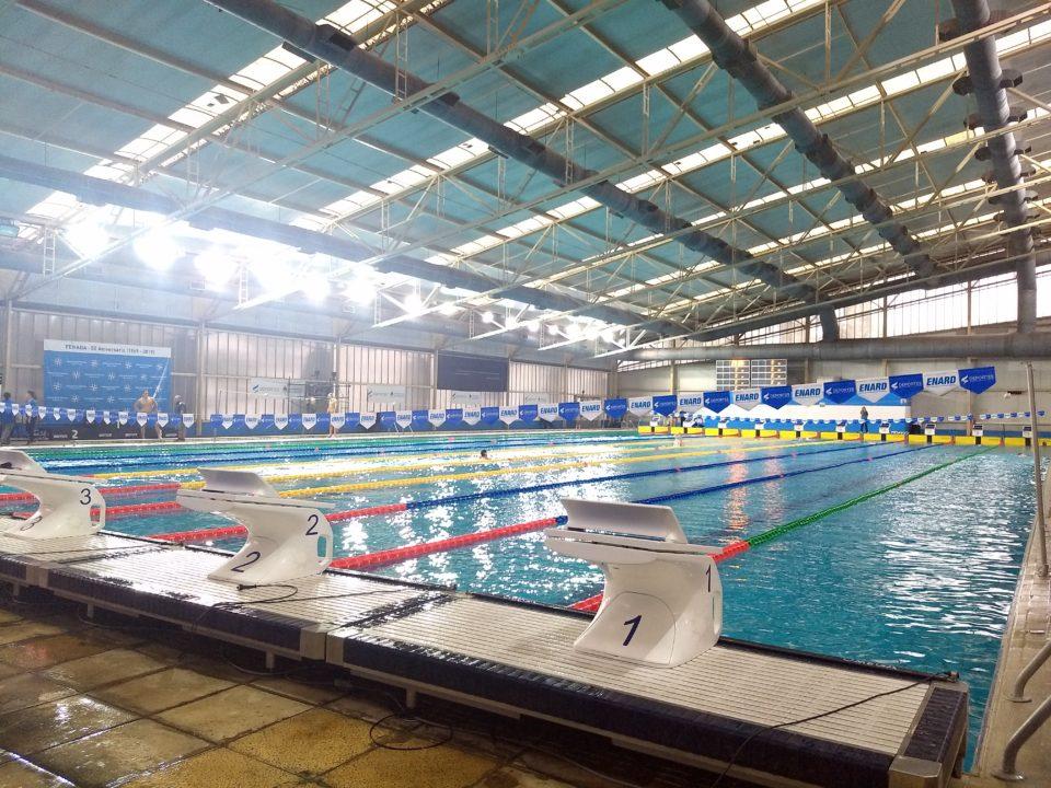 La natación argentina pide volver al agua cuanto antes