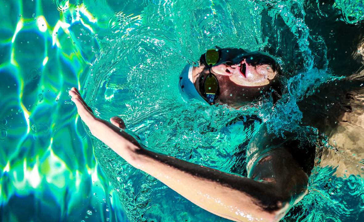 See 1498 New Swim Jobs You Might Love