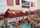 YOTA Hires Jerry Foley as Senior Director of Competitive Swimming