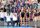 Women's Euro League Quarter-Final: Uralochka Stuns Kinef, Advantage Sabadell