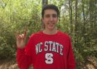 Austin Winchester Sends Verbal Commitment to NC State