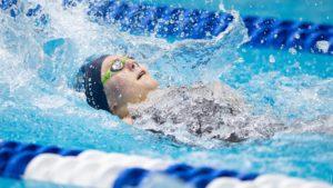 2020 NCAA Division II Women's Championships – Day 1 Finals Live Recap