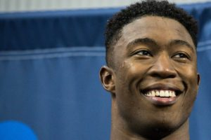 SwimSwam Podcast: Reece Whitley explains The Only Real Way Change Will Come