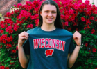 Wisconsin Picks Up Huge Verbal Commitment from #6 Phoebe Bacon for 2020