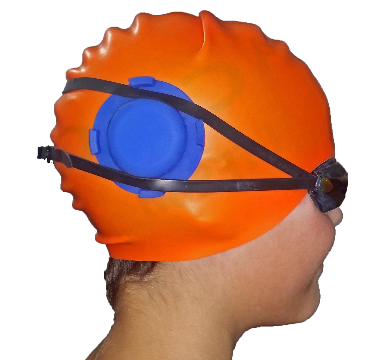 Swim Smart's Squeezline: The Solution To Bad Streamlines