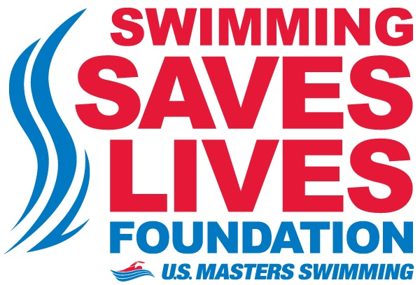 U.S. Masters Swimming Strives to Make Families Safer through their Adult-Learn-to-Swim Campaign