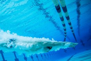 5 Swimming Tips to Improve Your Underwaters