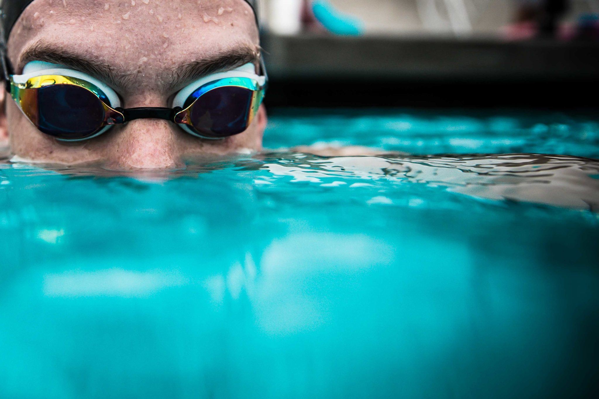 5a0105f8 See 40 Swim Camps You Might Love