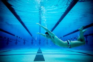 Daily Dryland Swimming Workout #31 – Lower Body, Core & Upper Body Triads