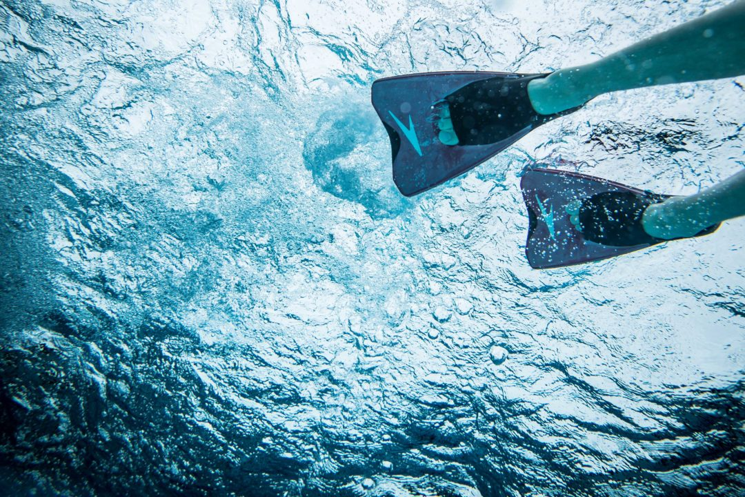 Beyond the Lane Lines: Plastic Podiums, Swim Club Embezzlement