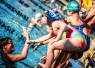 Advice for Youth Swimmers Preparing for the Upcoming Season