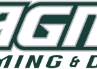 Wagner College Adds Men's Swimming & Diving For 2021-2022