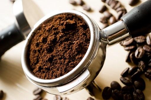 Recenti Studi Confermano Che La Caffeina Migliora Le Prestazioni