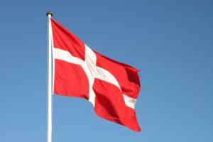 Signe Bro pasa a ser la 2ª danesa más rápida en 200 libre en piscina corta