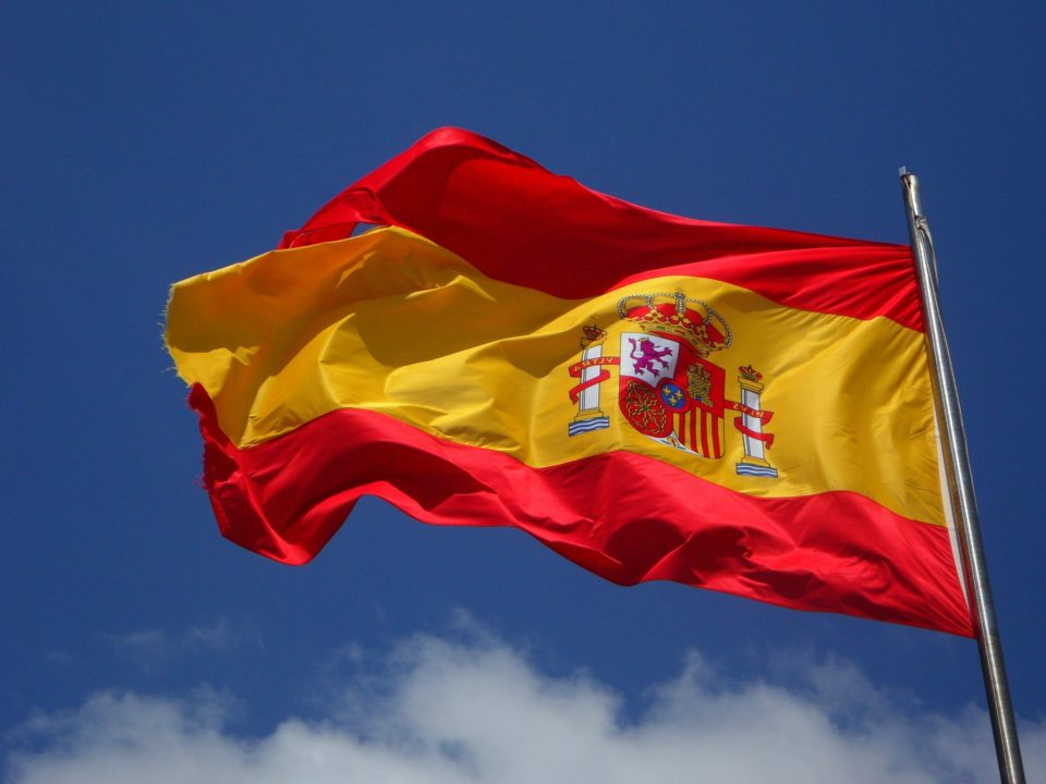 Spanish Sports Association Proposes Post-Coronavirus Reconstruction Plan