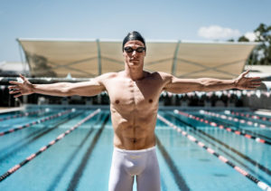 On-The-Mend Cartwright Joins Elite & Budding Stars At Aussie Event Camps