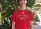 Dylan Becker to Join Brother, Gives Commitment to Utah for 2020 Class