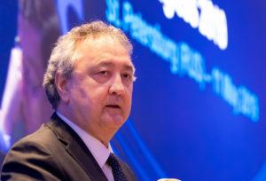 Presidente Barelli