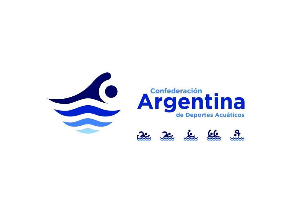 ¿Quiénes son los 3 argentinos que irán al Mundial de Gwangju 2019?