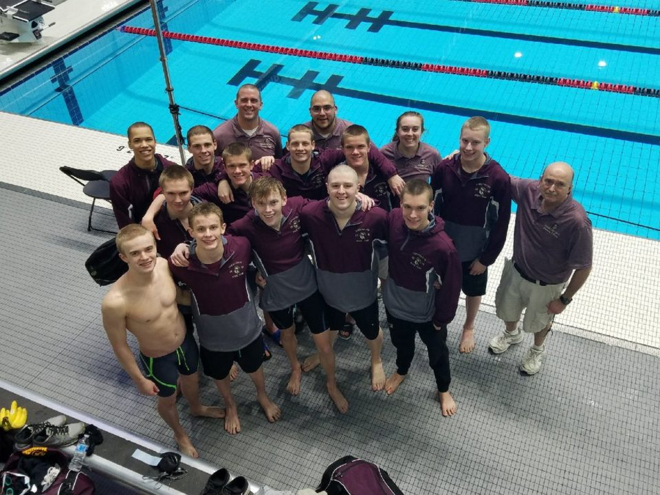 Kevin Kinel Retires After 40+ Years With Chesterton High School